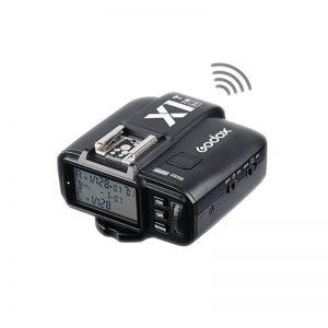 Transmisor Godox X1T-N NIKON