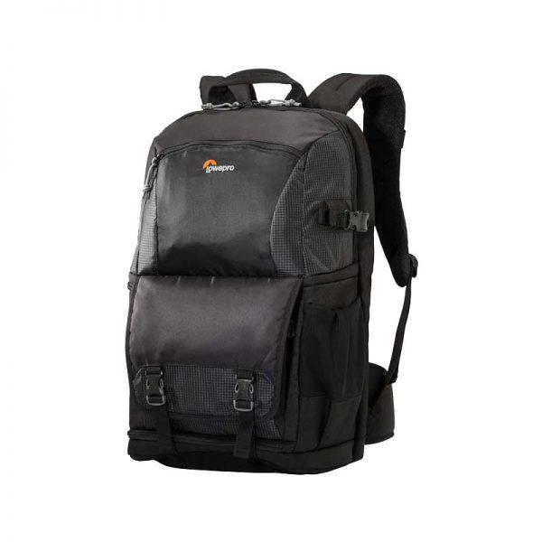 Mochila Fastpack BP 250 AW II
