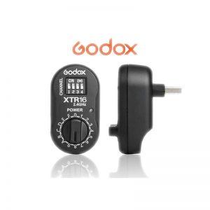 Godox XTR16