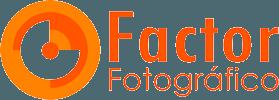 Factor Fotográfico
