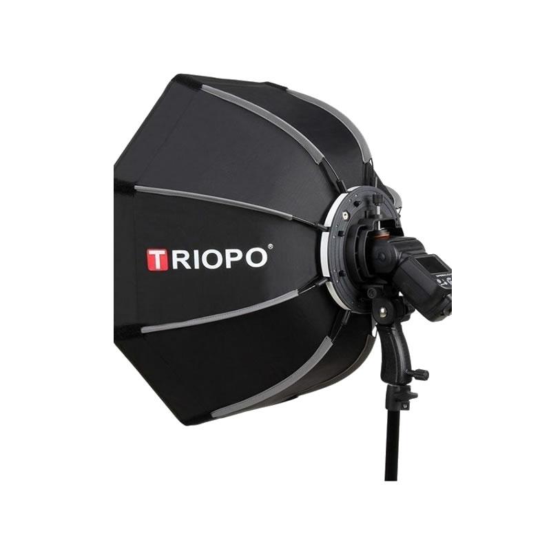 kit-flash-triopo-950ii-disparador-columna-hexa-soft-box-55cm-S_622052-MLA31023248290_062019-F