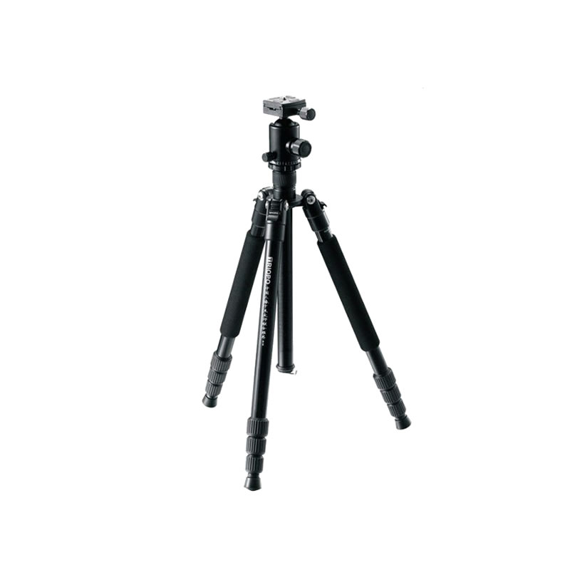 pl23544811-camera_tripod_65_with_travel_monopod_light_weight_aluminum_alloy_legs_panorama_ball_head_for_camera_m_2508_d_2a