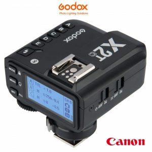 Transmisor de radio Godox