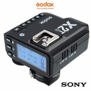 Transmisor Godox X2 2.4 GHz TTL